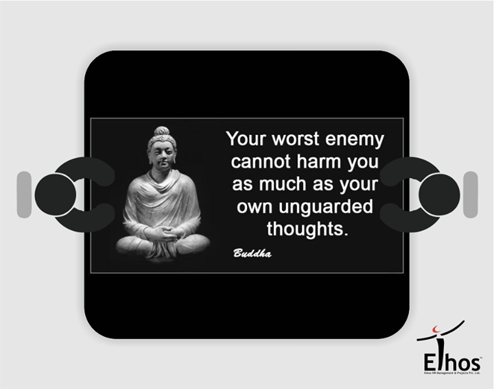 Refine your thoughts!