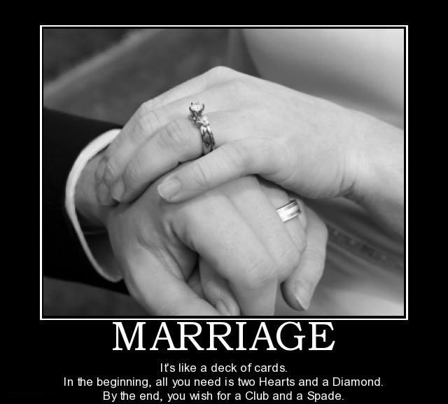 #WeekendQuote #Marriage