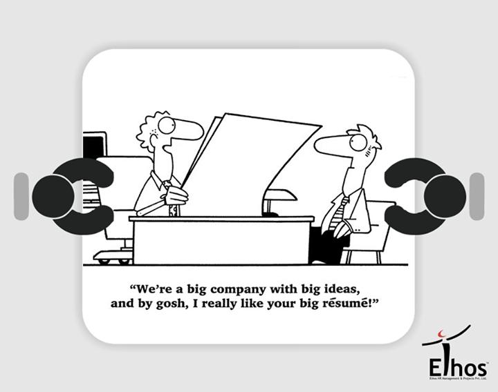 #Jokes #Funny #Weekend #Recruitment #Humor