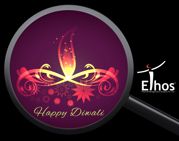 May the festival of #Diwali Bestow all with Love and Happiness!