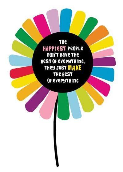 #Happy #Weekend ahead!