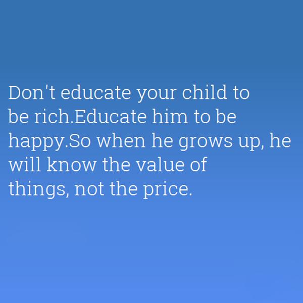 #WiseWords #HappyMonday