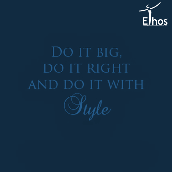 That's the secret of #success everyone should follow!