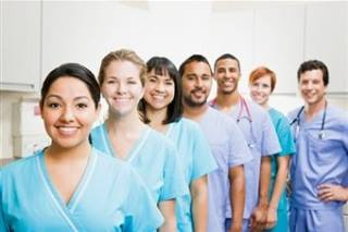 UK Recruitment Drive at Ahmedabad, Baroda, Surat, Delhi for Staff Nurses - Sept/Oct 2015  Dear Nurses  Greetings from Ethos!!   Our esteemed Healthcare client from UK is coming down to India at the above mentioned cities to hire 'Staff Nurses' eligible to work in the UK.   They have numerous open positions for permanent Nurses with the best pay scales.  Below is the list of requirements that we have to cater to:  No.       Position 1           Medicine Nurse 2           Surgical ward Nurses 3           Anesthetic Nurse 4           ICU Nurse 5           Cardiac Registered Nurse 6           Registered Nurse - Nursing Home / Care Home       Please find more details about the position:   Job Title: Staff Nurse  Job Summary (Prerequisite):   1.    The applicant must have NMC Registration or NMC in process 2.    CBT 1 or CBT 1 In process  3.    IELTS Academic Cleared with 7 band or IELTS Academic in    process/IELTS UKVI cleared or in process. 4.    Excellent verbal and written communication.   Salary: best in the market - £20,434 per annum (Rs 1, 60,000 per month approx.)  Experience: minimum of 6 months to 1 year of clinical experience or even fresh candidates are welcome.  Job Location: United Kingdom