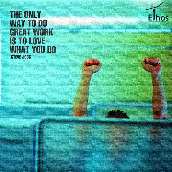 Ethos India,  EthosHR, EthosIndia, HR, JobsInAhmedabad, JobsforYou