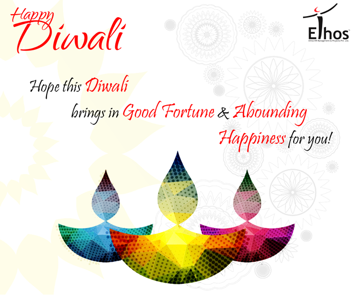 May #happiness & contentment fill your life, this #Diwali! #HappyDiwali..