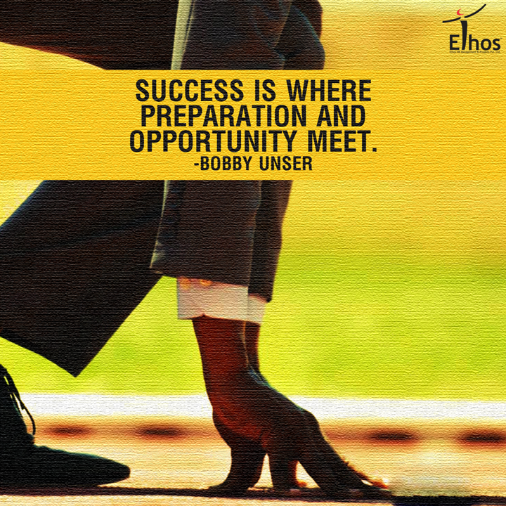 Work hard and learn from your mistakes. Be better today than you were yesterday. Success is not giving up; it is getting over failures and moving on. Success is what you're doing right now, everyday.  #Success #MotivationalMonday #EthosHR #EthosIndia #JobsforYou