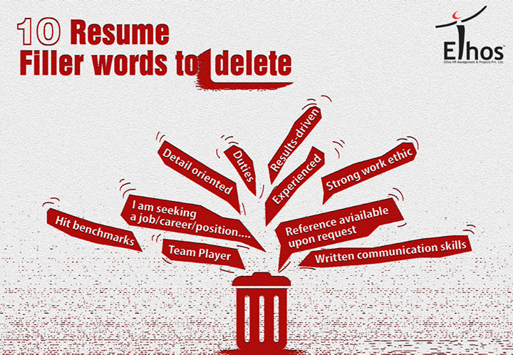Tips for a better resume!  #JobsInAhmedabad #EthosHR