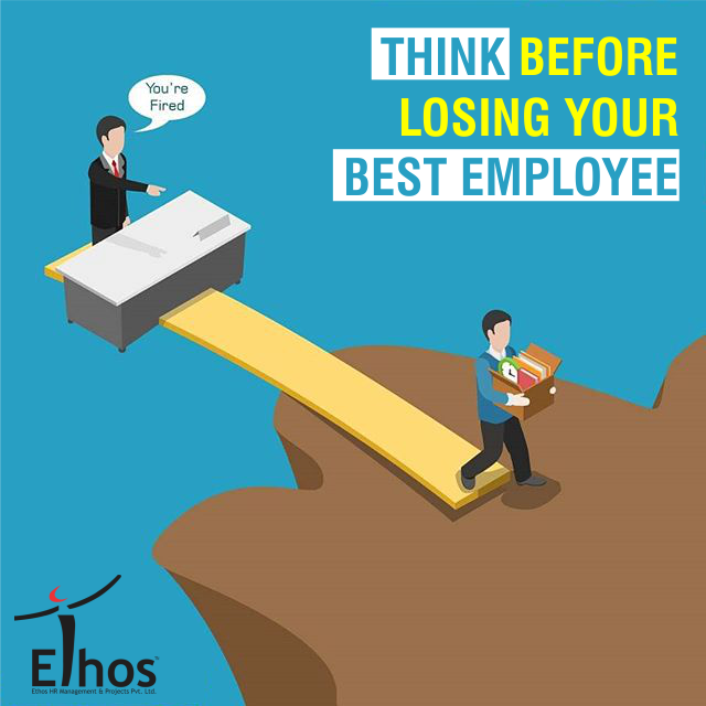 Ethos India,  Growth, FiringEmployees, CompanyGrowth, EthosIndia, Ahmedabad
