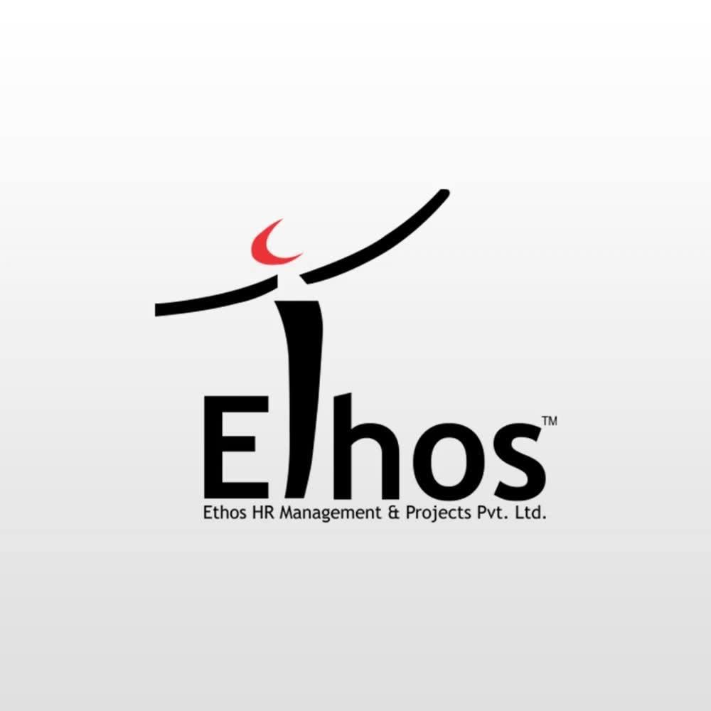:: Glimpses of our past event World HR Congress 2016 ::  #EthosIndia #Ahmedabad #EthosHR #Recruitment #Jobs