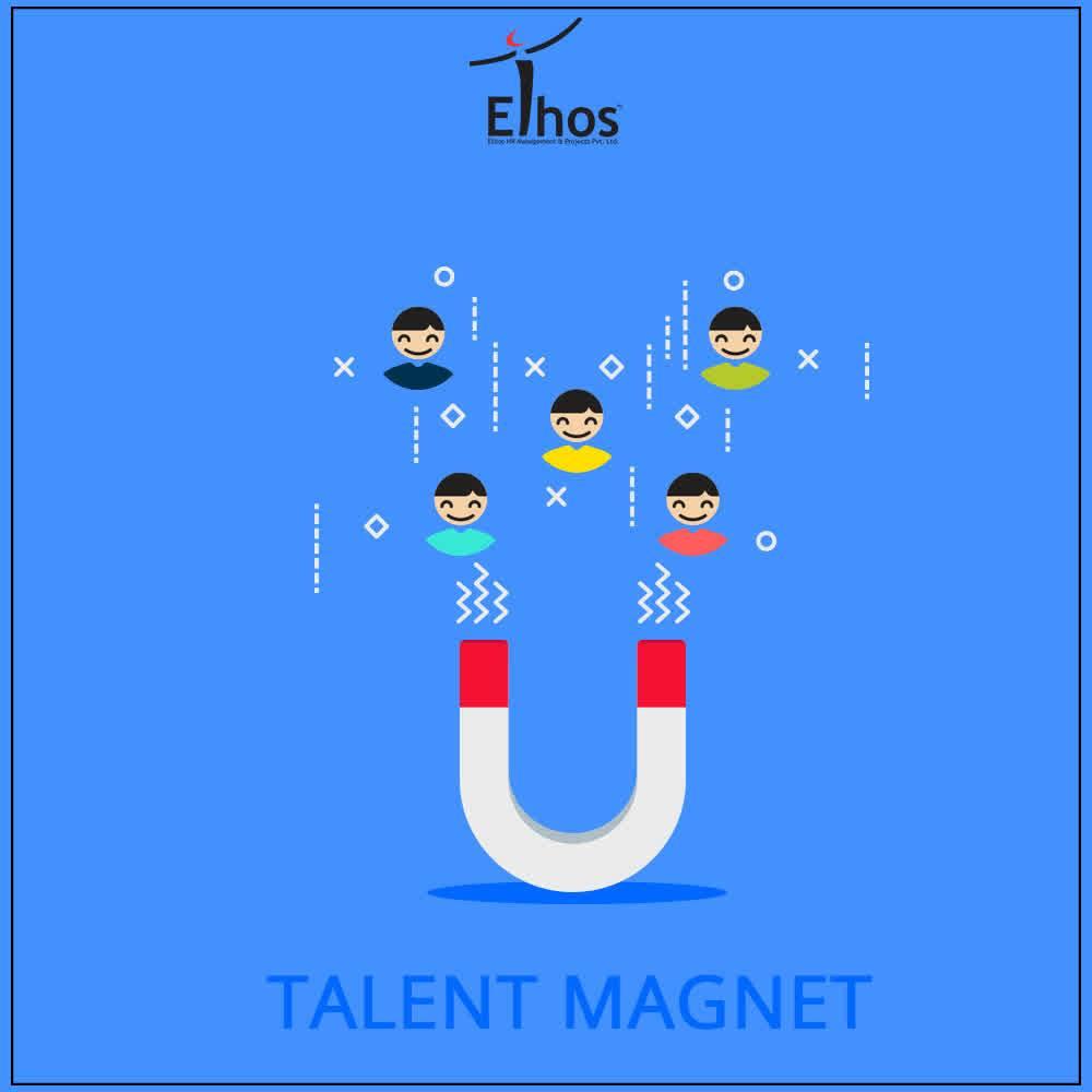We strive towards acquiring perfect profiles for every job opening!  #EthosIndia #Ahmedabad #EthosHR #Recruitment #Jobs #Change