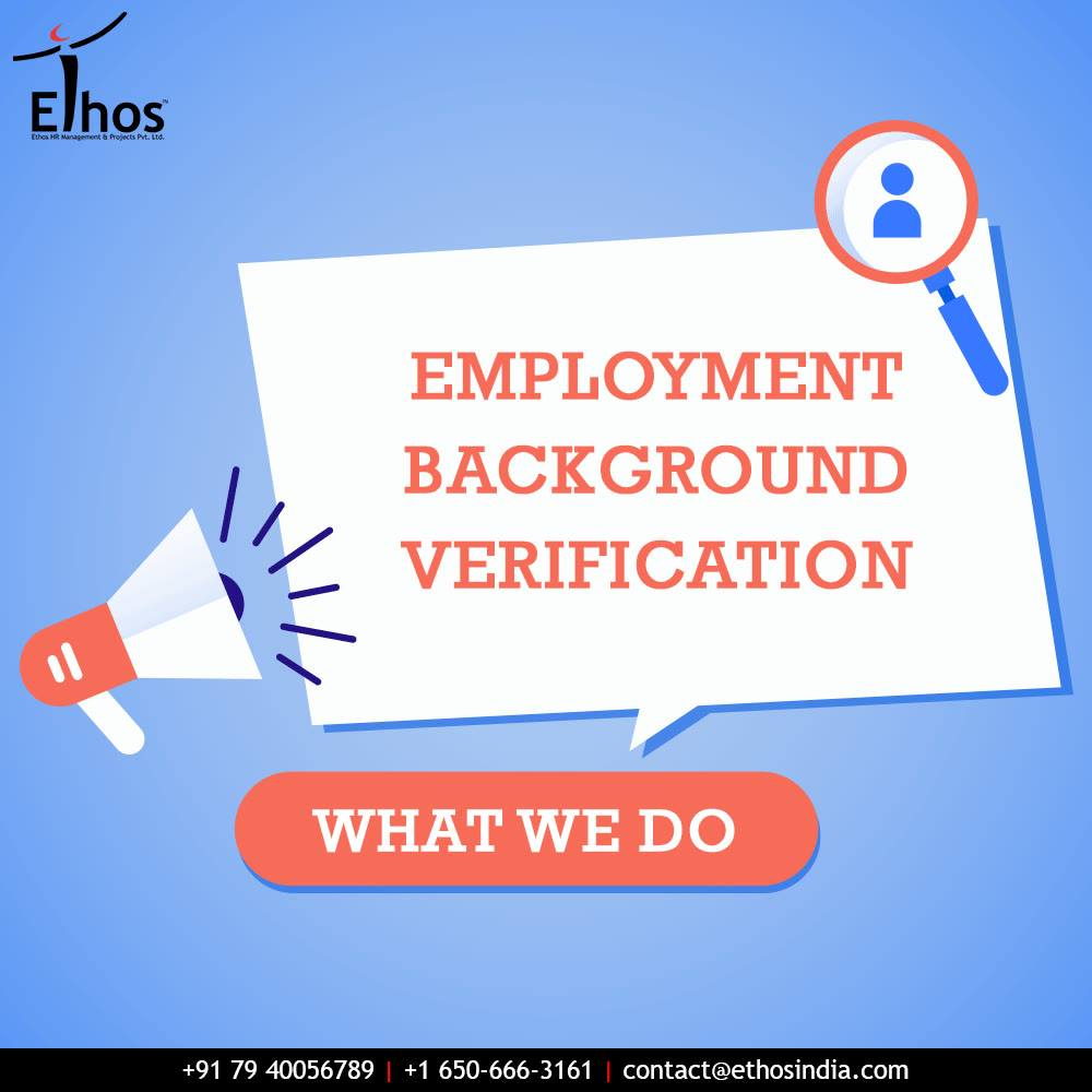 The only mission of Ethos India is to build a value chain for all our clients delivering talent, learning & advisory solution with a pledge to keep it simple, informative and useful throughout our joint business life!   #EthosIndia #Ahmedabad #EthosHR #Recruitment #CareerGuide #India