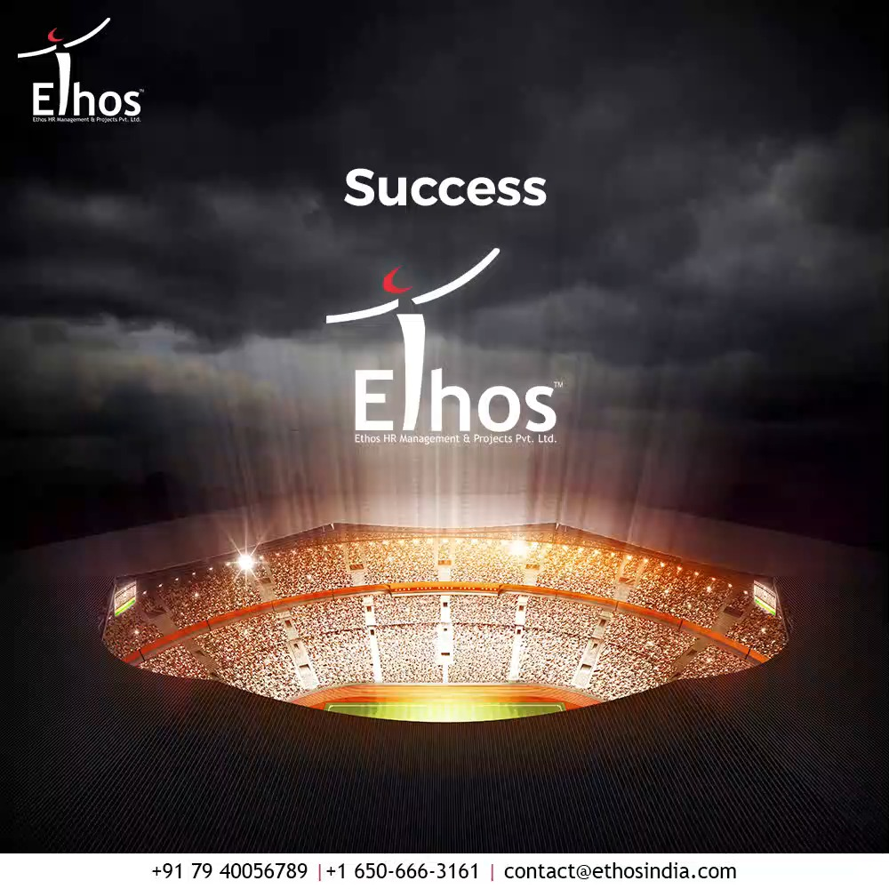 Perseverance  Hustle  Success  Let these be your words for the season of the Olympic!  Feel the spirit of Olympics & imbibe its discipline into self  to create a better society for us all.  At Ethos India, we wish to that you stay enthusiastic and energetic for the Olympic 2021.  #EthosIndia #Ahmedabad #EthosHR #Ethos #HR #Recruitment #CareerGuide #India #cheer4india #tokyoolympics #indiansports #indiletssupportindia #indianolympians #fitindia #fitindiaambassador #fitindiamovement #fitindia