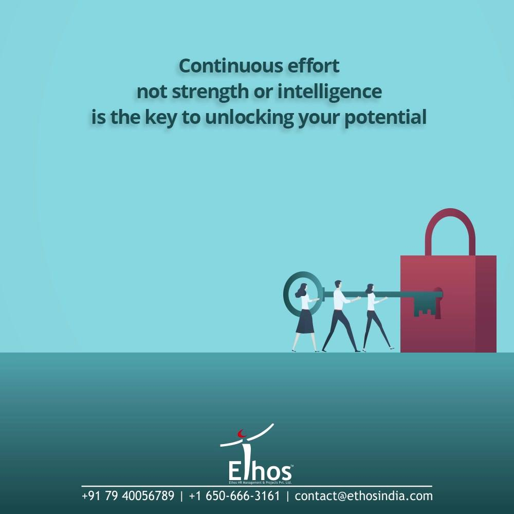 Growth cannot be achieved overnight; it takes a lot of hardwork on the right path. Unlock your real potential and career opportunities with Ethos India.  #CareerCounselling #OurServices #CareerOpportunity #EthosIndia #Ahmedabad #EthosHR #Ethos #HR #Recruitment #CareerGuide #India