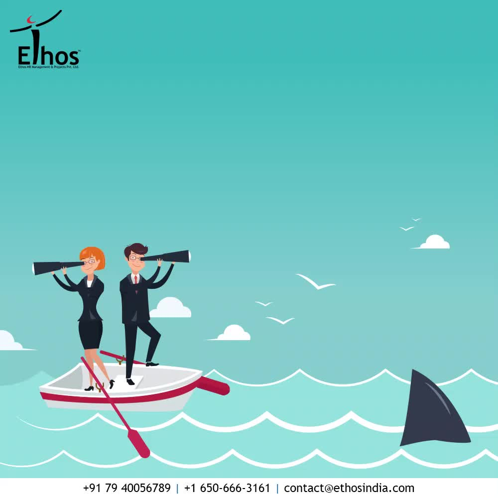 Looking to uncover the right strategies to hire the right candidates? Get in touch with us and we will help you to magnet the right professionals; helping you to find the right talents for job opportunities you have.   #EthosHR #Ethos #HR #Recruitment #CareerGuide #India