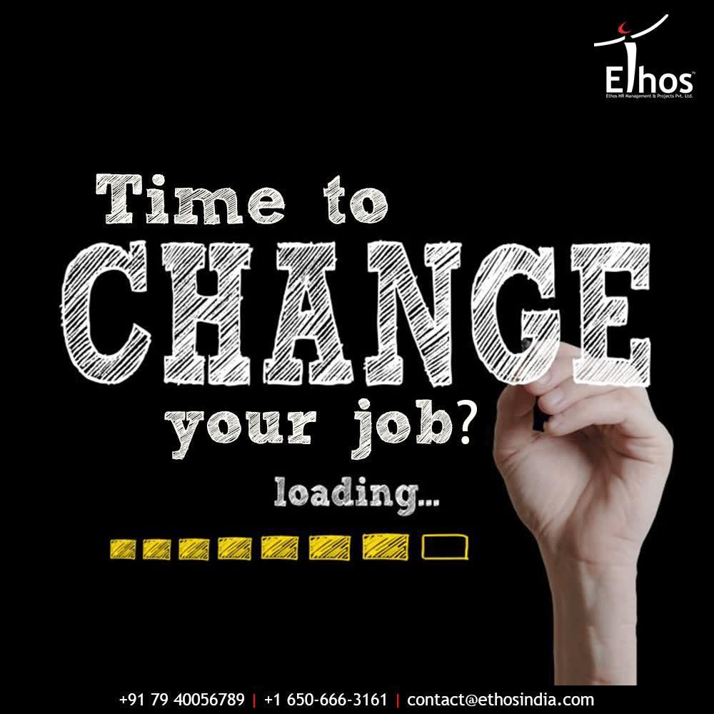 Contact Ethos India  #JobChange #EthosIndia #Ahmedabad #EthosHR #Recruitment #CareerGuide #India