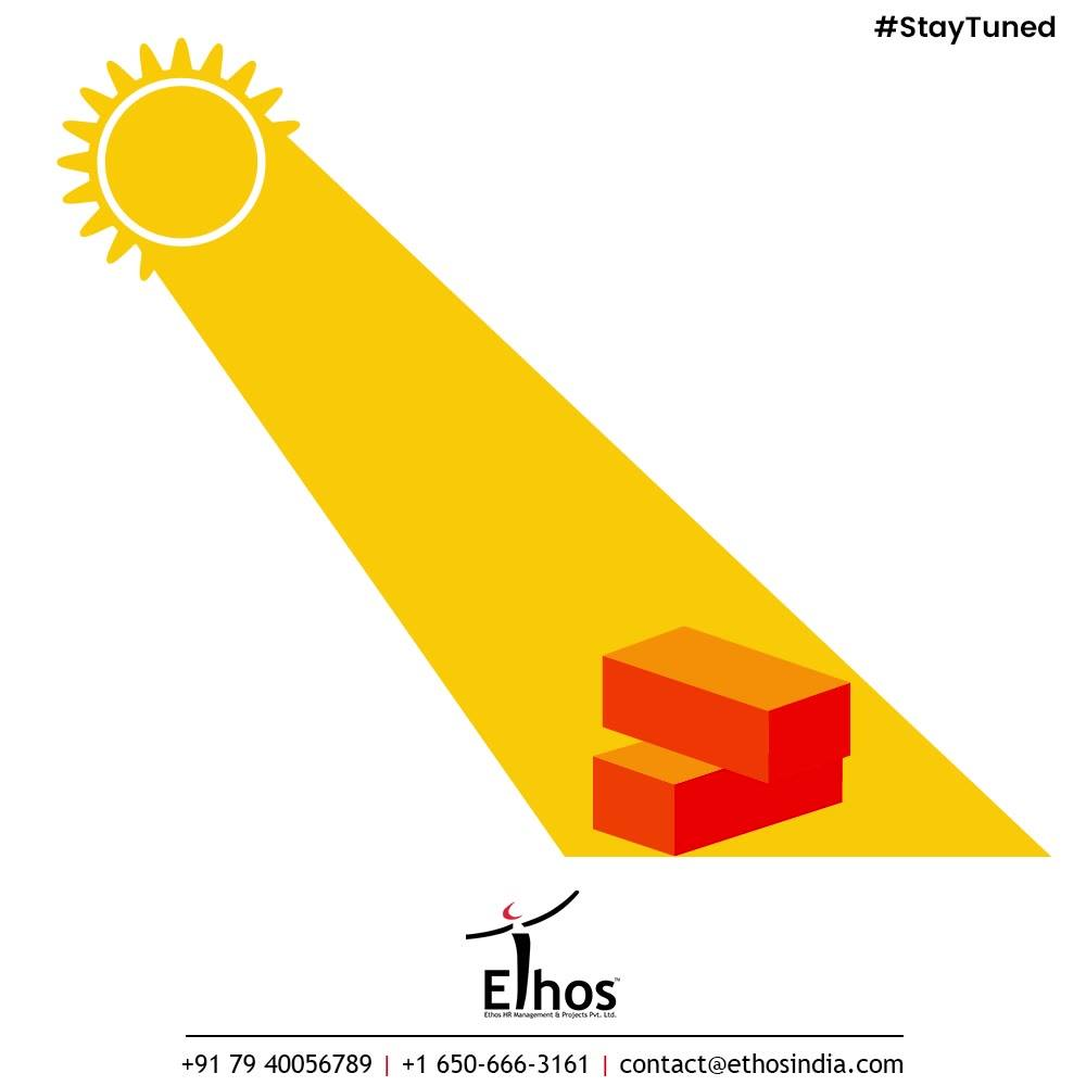 All that glitters is not gold  Learn to make a difference between the real & fake candidates who will stand the test of the time with #EthosIndia.  #CareerCounselling #OurServices #CareerOpportunity #EthosIndia #Ahmedabad #EthosHR #Ethos #HR #Recruitment #CareerGuide #India