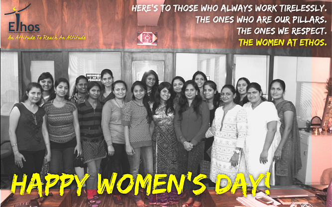 Here's to those who always work tirelessly. The ones who are our pillars. The ones we respect. The women at Ethos. http://t.co/HhnOpE2nsG